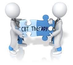 טיפול CBT